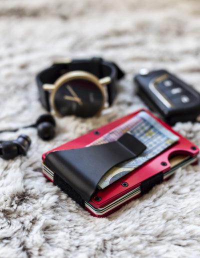 wrencer_ultimate_smart_wallet_card_holder (37)