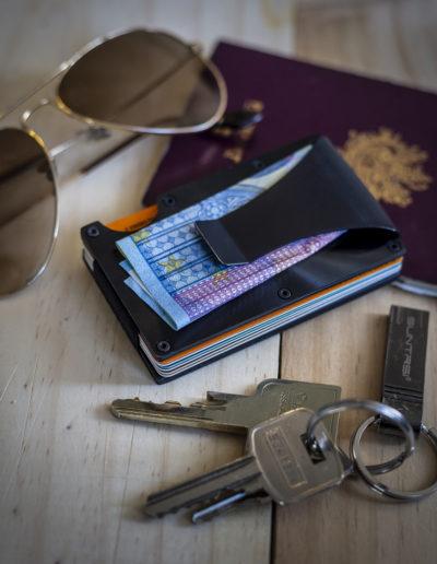 wrencer_ultimate_smart_wallet_card_holder (38)