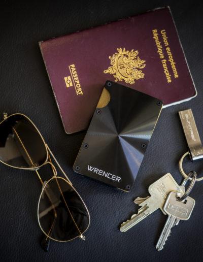 wrencer_ultimate_smart_wallet_card_holder (39)