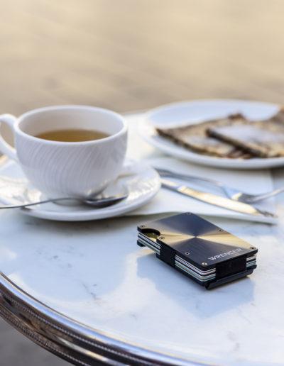 wrencer_ultimate_smart_wallet_card_holder (59)
